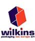 wilkins-clientsite