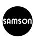 samson-clientsite