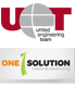 united-one-solution